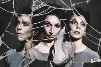 image de couverture de ANASTASIA (BALLET DE MACMILLAN) - RETRANSMISSION EN DIRECT