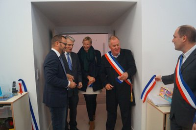 inauguration-Centre-_loisirs-Tigery-grandparissud.jpg