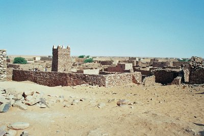 senart-et-la-mauritanie-expo-grandparissud-1.JPG