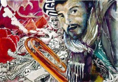 image de couverture de «GIF», une exposition thématique