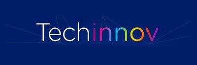 image de couverture de TECHINNOV : la journée 100% business et innovation