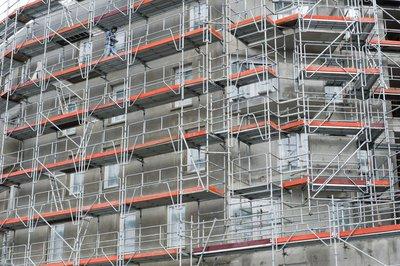 image de couverture de Réhabilitation des logements, un enjeux majeur du territoire
