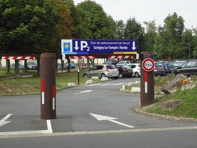 Parc-de-stationnement-2