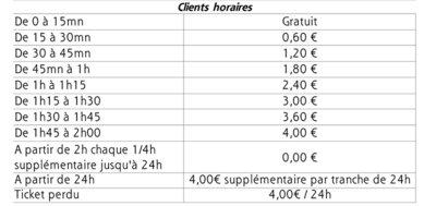 clients-horaires-tarifs