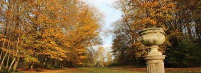 image de couverture de Parc du Grand Veneur