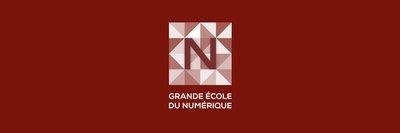 image de couverture de Grand Paris Sud ouvre sa Grande École du numérique