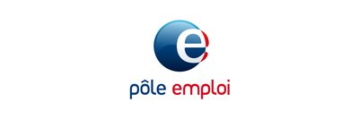 image de couverture de Pôle emploi Corbeil-Essonnes