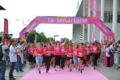 photo-senartaise-edition-2013-n°1.JPG