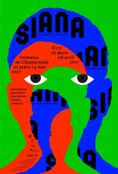 image de couverture de Le Suaire de Turing