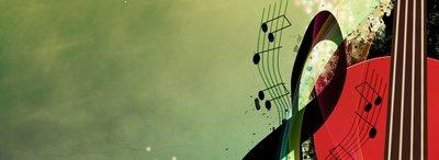 image de couverture de Concert : la musique française