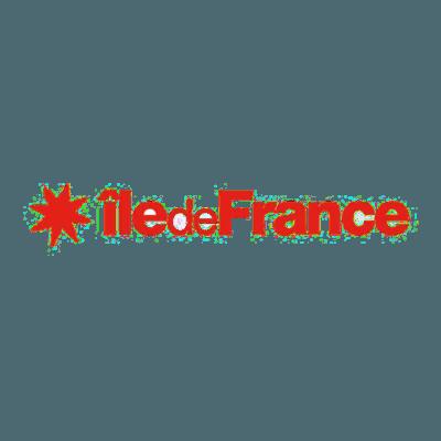 image de profil de Région Ile-de-France