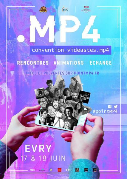 image de couverture de PointMP4
