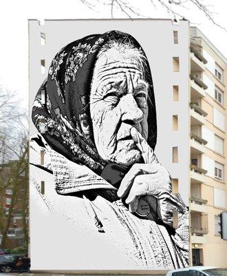 le-street-artiste-anglais-david-walker-rencontre-les-habitants-le-10-juin-prochain-image-4