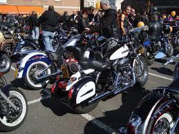 image de couverture de Rassemblement autos motos américaines