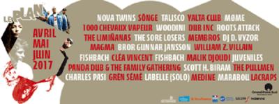 fete-de-la-musique-2017-a-grand-paris-sud-image-11