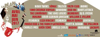 fete-de-la-musique-2017-a-grand-paris-sud-image-12