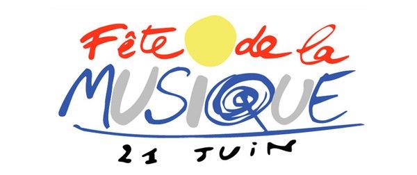image de couverture de Fête de la musique 2017 à Savigny-le-Temple