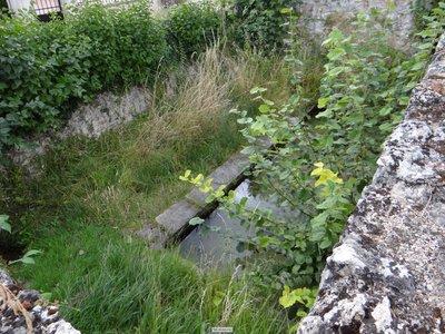image de couverture de Lavoir de Soisy-sur-Seine