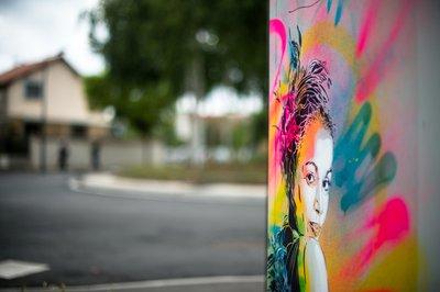 c215-prochain-artiste-invite-du-festival-wall-street-art-image-3