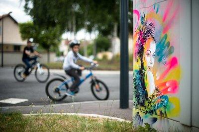c215-prochain-artiste-invite-du-festival-wall-street-art-image-4