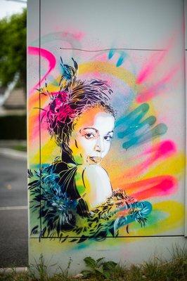 c215-prochain-artiste-invite-du-festival-wall-street-art-image-6