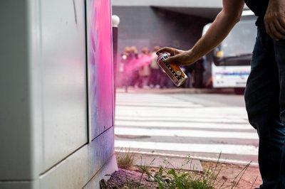 c215-prochain-artiste-invite-du-festival-wall-street-art-image-7