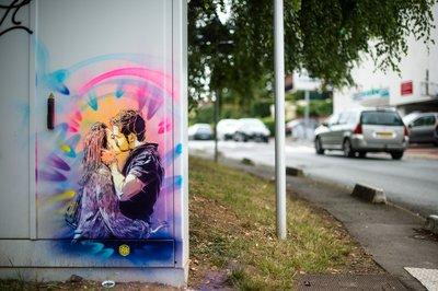 c215-prochain-artiste-invite-du-festival-wall-street-art-image-8