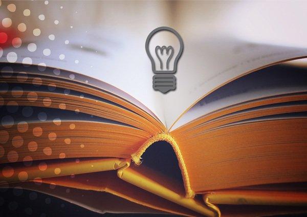 image de couverture de Club de lecture Lisons Futé!