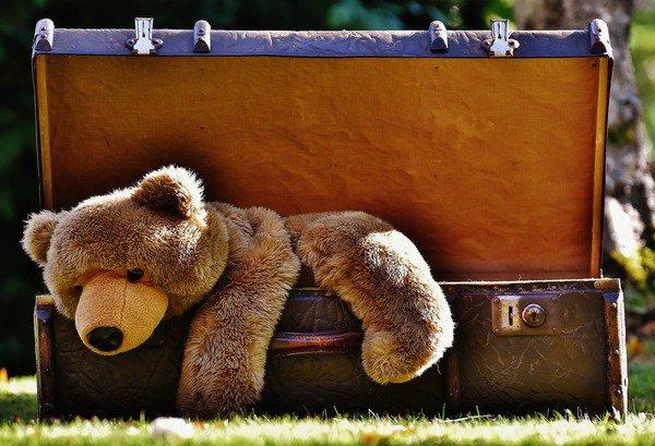 image de couverture de Bourse aux jouets
