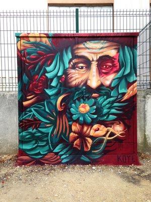 des-street-artistes-donnent-des-couleurs-aux-armoires-de-fibre-optique-a-evry-image-5