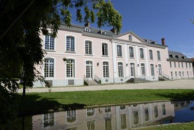 image de couverture de Visite de Soisy-sur-Seine