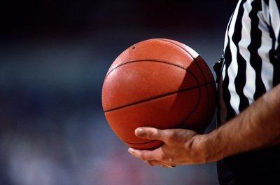 image de couverture de Basket N3 - Sénart reçoit le Stade Français Basket (75)