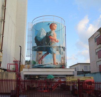 fintan-magee-street-artiste-australien-engage-image-6