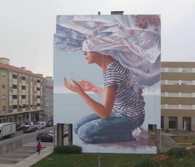 fintan-magee-street-artiste-australien-engage-image-7