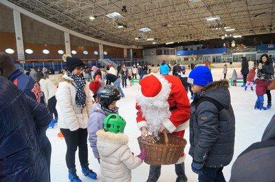 Ambiance-patinoire-le-18-decembre-2016--40-.JPG