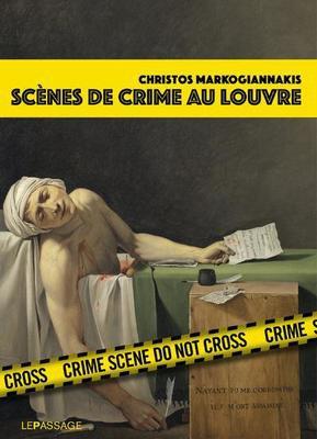 Scenes-de-crime-au-Louvre.jpg