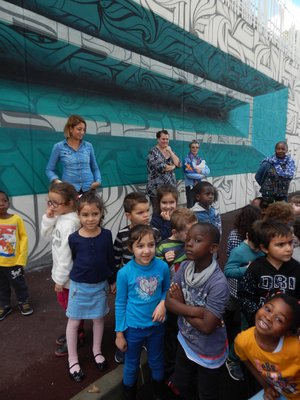 l-enfant-la-ville-et-le-street-art-image-11