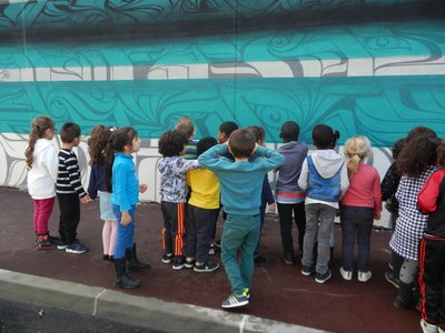 l-enfant-la-ville-et-le-street-art-image-6