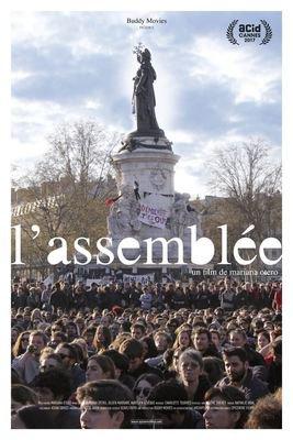 image de couverture de l'assemblé