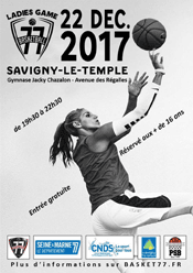 les-vacances-de-noel-a-grand-paris-sud-image-2