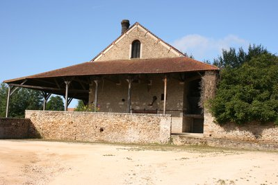 du-miel-a-l-ecomusee-de-savigny-le-temple-image-7
