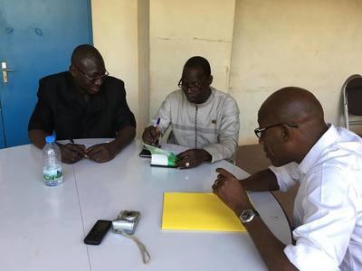 grand-paris-sud-forme-ses-villes-partenaires-de-dakar-bamako-et-nouakchott-pour-le-marathon-cinema-image-5