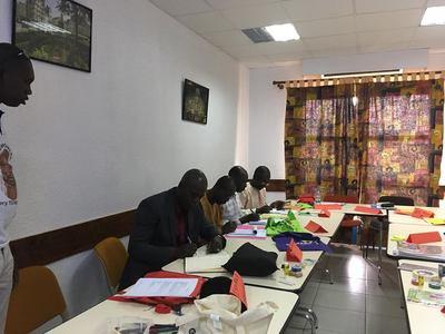 grand-paris-sud-forme-ses-villes-partenaires-de-dakar-bamako-et-nouakchott-pour-le-marathon-cinema-image-6