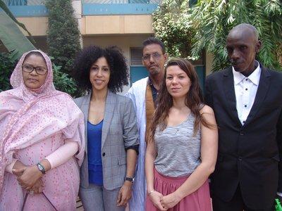 grand-paris-sud-forme-ses-villes-partenaires-de-dakar-bamako-et-nouakchott-pour-le-marathon-cinema-image-10