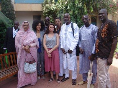 grand-paris-sud-forme-ses-villes-partenaires-de-dakar-bamako-et-nouakchott-pour-le-marathon-cinema-image-14
