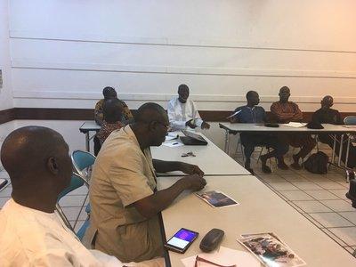 grand-paris-sud-forme-ses-villes-partenaires-de-dakar-bamako-et-nouakchott-pour-le-marathon-cinema-image-15