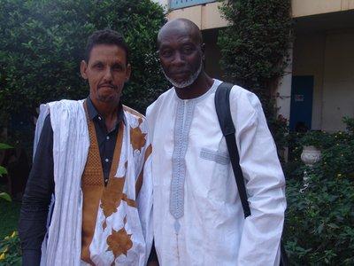 grand-paris-sud-forme-ses-villes-partenaires-de-dakar-bamako-et-nouakchott-pour-le-marathon-cinema-image-19