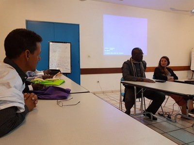 grand-paris-sud-forme-ses-villes-partenaires-de-dakar-bamako-et-nouakchott-pour-le-marathon-cinema-image-21