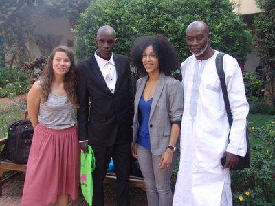 grand-paris-sud-forme-ses-villes-partenaires-de-dakar-bamako-et-nouakchott-pour-le-marathon-cinema-image-23