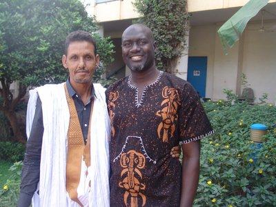 grand-paris-sud-forme-ses-villes-partenaires-de-dakar-bamako-et-nouakchott-pour-le-marathon-cinema-image-25